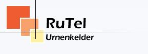 RuTel